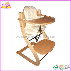 Baby High Chair (W08F020) pictures & photos