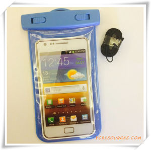Promotion Gifts of PVC Waterproof Case (OS29009) pictures & photos