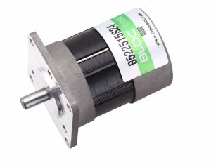 BLDC Motor B52MMS pictures & photos