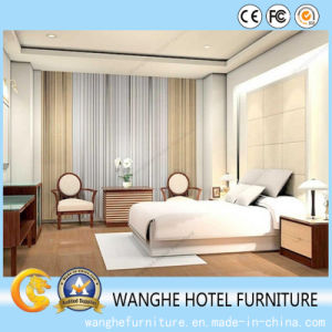 Best Selling Hotel Bedroom Furniture Set pictures & photos