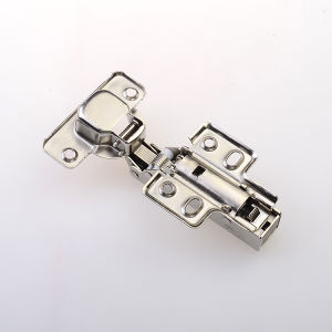 SUS304 Stainless Steel Cabinet Removable Hinge for Cabinets pictures & photos
