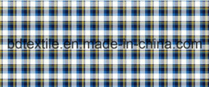 High Quality 100%Polyester Mini Matt for Cloth Fabric pictures & photos