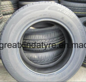 Car Tyres, PCR Tyres, SUV Tyres Factory in China pictures & photos