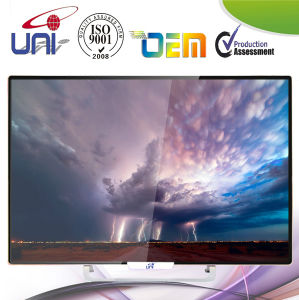 48-50 Inch Smart WiFi Factory Price LED TV pictures & photos