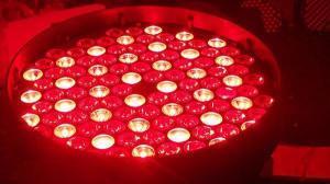 RGBW 4in1 18X10W LED PAR Light pictures & photos