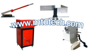 3D Letter Making Equipment System pictures & photos