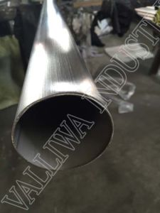 Stainless Steel Pipe (430) pictures & photos