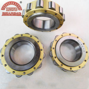 China Manufactured Cylinderical Roller Bearing with Advanced Equipments pictures & photos