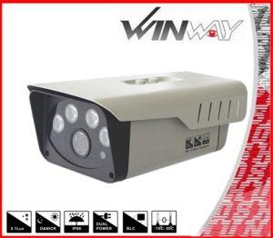 850tvl USA Tk-8239s IR CCTV Security Waterproof Array Camera W104-550
