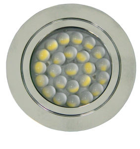 Kitchen Cabinet LED Lights (3W, DC12) pictures & photos
