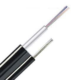 Aerial Application Fig. 8 Optical Fiber Cable (GYXYC8Y)