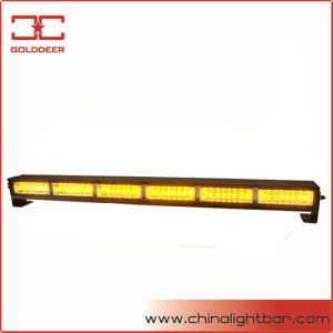 Vehicle LED Directional Warning Light (SL683 Amber) pictures & photos
