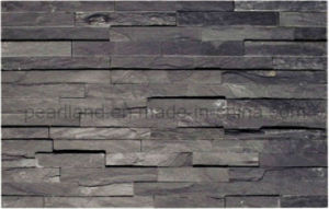 Exterior Culture Art Stone for Wall Cladding (CSF-018) pictures & photos