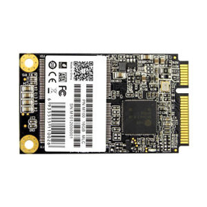 16GB Hard Disk for Laptop pictures & photos