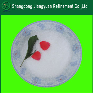 High Quality Magnesium Sulfate for Fertilizer Use with Best Selling pictures & photos
