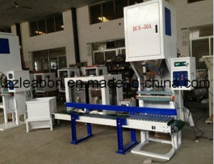 Low Cost and High Quality Flour/Rice/Powder Packing Machine pictures & photos