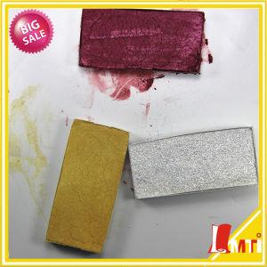 Wholesale Gold Pearl Pigment for Emulsion Paints pictures & photos