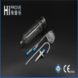 High Quality CT Injector High Pressure Syringe pictures & photos