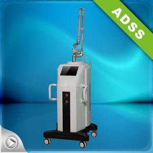 Fractional CO2 Laser Skin Rejuvenation Beauty Machine Fg900 pictures & photos