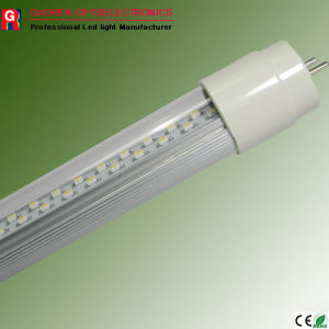 LED Tube Light, Save Electricity Charge (GR-T12-18W)