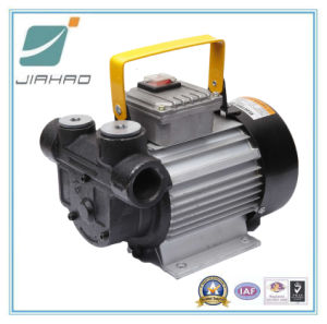Dyb-Electric Diesel Pump AC DC