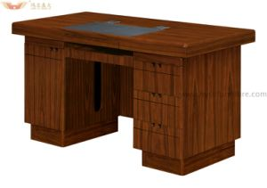 Fashionable Practical Office Use Clerk Desk for Office Furniture pictures & photos