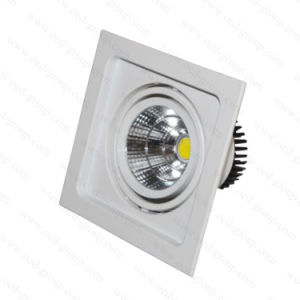 10W 15W 20W 30W 45W LED Grille Lights From China Supplier pictures & photos