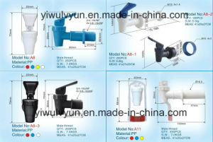 High Quality Professional Wanter Faucet pictures & photos