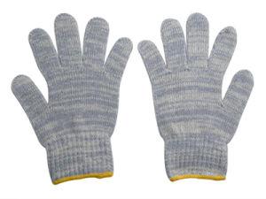 7g Cotton Glove pictures & photos