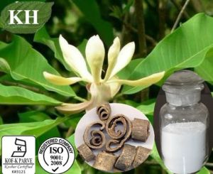 High Quality Officinal Magnolia Bark Extract pictures & photos