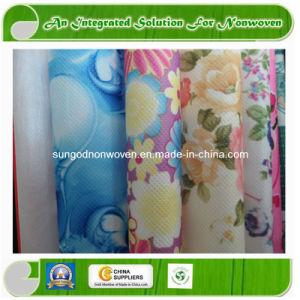 Laminated Nonwoven Fabric pictures & photos