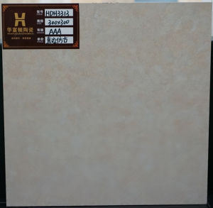 Tiles 300*300 Floor Porcelain Tile pictures & photos