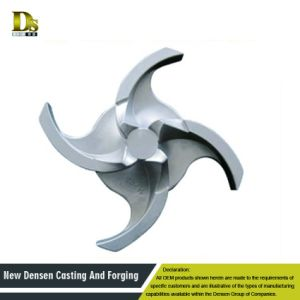 High Quality Casting Machine with Drawings Casting Parts Casting Iron pictures & photos