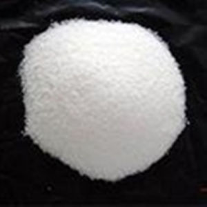 Polyacrylate Sodium (PAAS CAS No 9003-04-7) pictures & photos