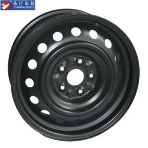 """16"""" Car Steel Wheel Rims (auto parts)"""