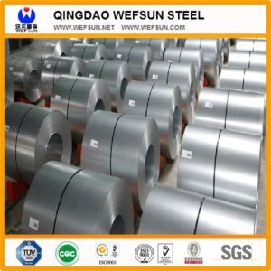 Hot Rolled Steel Coil with Q235 pictures & photos
