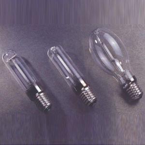 Lampara De Sodio Vapor Bulb 50W/70W/100W/110W/150W/250W/400W/1000W pictures & photos