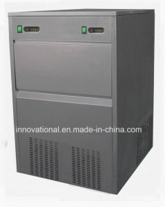 Zb-90 Commercial Ice Maker