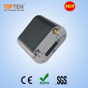 Mini GPS Vehicle Tracker Car Tracker with CE, RoHS Tk108-Er pictures & photos