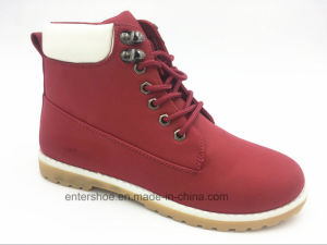 Industrial Safety Shoes for Working Protection (ET-XK160207W) pictures & photos