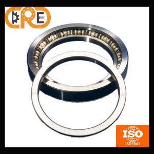 Good Price and Best Selling for Insutrial Machines Cross Roller Bearing pictures & photos