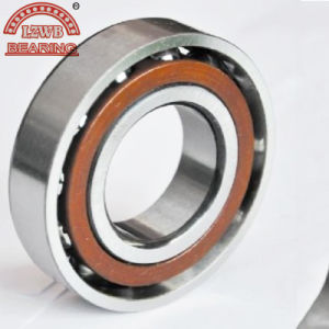 High Sealed Precision Lzwb Angular Contact Ball Bearing 7000series pictures & photos