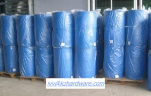 Octanoic Acid CAS No. 124-07-2 Octanoic Acid pictures & photos