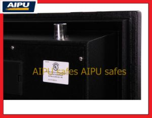 UL 1 Hour Fireproof Safe with Combination Lock (FDP-63-1B-EK) pictures & photos