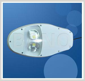 120W LED Street Light IP65 (CE, RoHS)