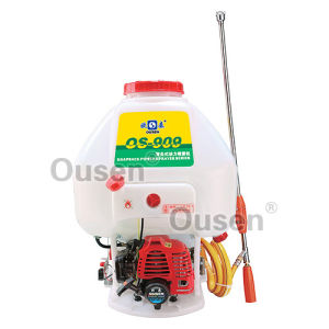 Knapsack/Backpack Power Sprayer (OS-909) pictures & photos