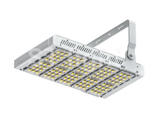 250W LED Outdoor Lighting LED Tunnel Street Light