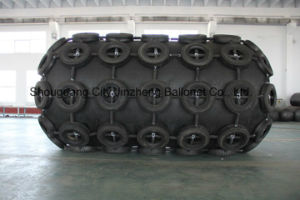 LNG Floating Fenders pictures & photos