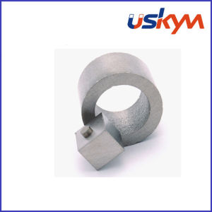 Ring Samarium Cobalt Magnets (R-001) pictures & photos