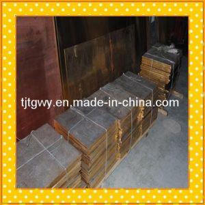 Brass Sheet C63800, C65100, C65500, C68800, C70250 pictures & photos